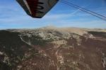 Le Mont Ventoux.jpg